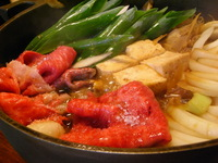 Our suggestions for how to make the best sukiyaki